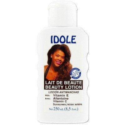 Buy Idole-Lotion-Reg-85oz-250ml