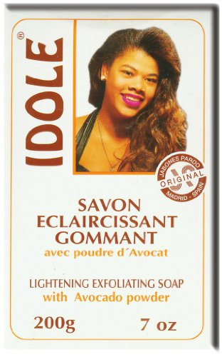 Idole-Soap-Exfoliating-7-oz-
