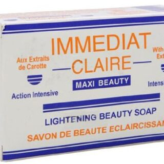 Immediate-Claire-Light-Soap-67-oz-Pack-of-2