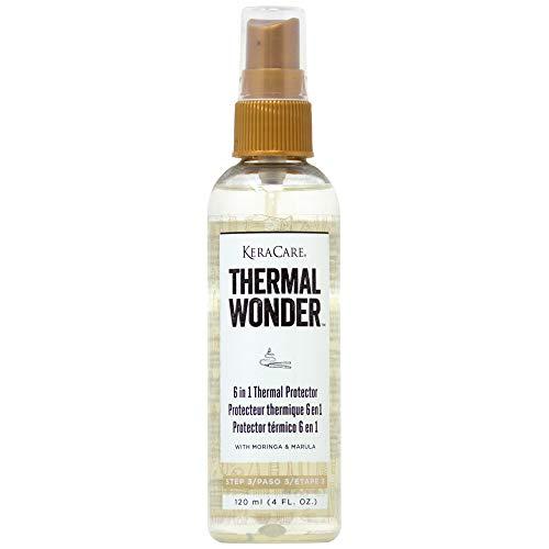 Buy KeraCare Thermal Wonder 6 in 1 Thermal Protector