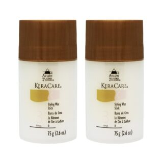 Keracare-Styling-Wax-Stick-26oz-Pack-of-2