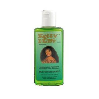 Buy Ketty-Hair-Multicroissance-Lotion-34-oz