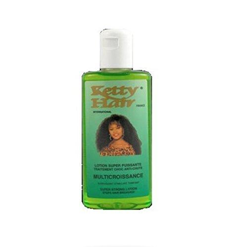 Ketty-Hair-Multicroissance-Lotion-34-oz