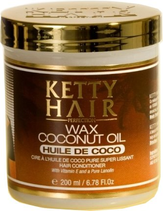 Ketty-Hair-Wax-Coconut-Oil-678oz