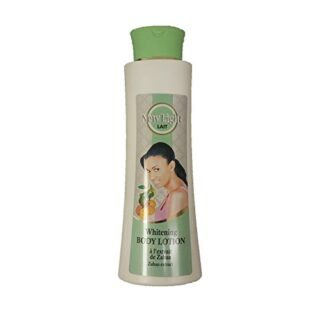 Buy New Light Super Fast Skin Brightening Lotion | Lotion Benefits | | OBS