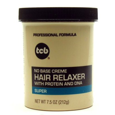 TCB-Hair-Relaxer-Super-Jar-75-oz