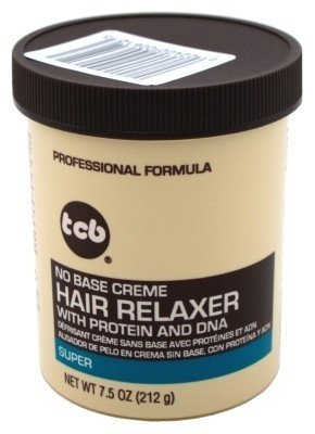 Tcb-Hair-Relaxer-No-Base-Creme-75oz-Super-Jar-6-Pack