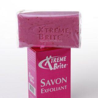 Xtreme Brite Exfoliating Brightening Soap 7oz
